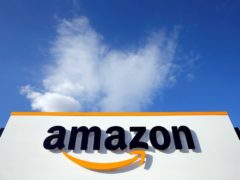 Amazon se une al club de los Billonarios
