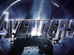 Trailer de Avengers: End Game rompe las RRSS